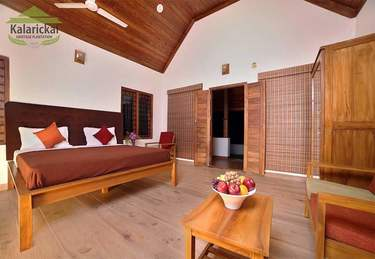 Homestays in Thekaddy,best homestays in thekaddy,bed and breakfast in Thekaddy,best Bed and Breakfast in Thekaddy.