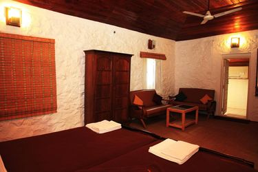 thekkady homestay,best homestay in thekkady,kerala homestay thekkady,thekkady homestays resorts,homestay in thekkady periyar,thekkady home stays